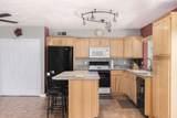 855 Lindner Avenue - Photo 7