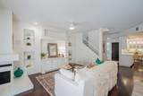 7272 Gainey Ranch Road - Photo 12