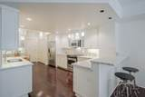 7272 Gainey Ranch Road - Photo 17