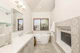 7272 Gainey Ranch Road - Photo 32