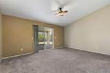 8910 Lazywood Place - Photo 15