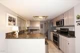 4152 Coolbrook Avenue - Photo 10