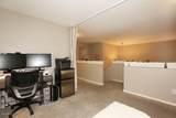4152 Coolbrook Avenue - Photo 23