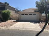 921 Val Vista Drive - Photo 1