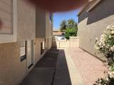 921 Val Vista Drive - Photo 2