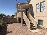 921 Val Vista Drive - Photo 4
