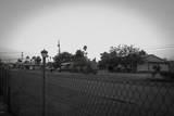 1415 Roundup Street - Photo 123