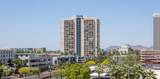 207 Clarendon Avenue - Photo 23
