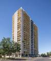 207 Clarendon Avenue - Photo 6