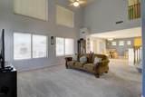 1180 Vaughn Avenue - Photo 2