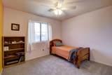 1180 Vaughn Avenue - Photo 25
