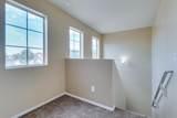 44983 Sage Brush Drive - Photo 10