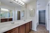 44983 Sage Brush Drive - Photo 15