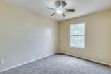 44983 Sage Brush Drive - Photo 19