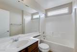 44983 Sage Brush Drive - Photo 20