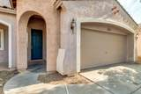 44983 Sage Brush Drive - Photo 4
