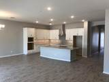 15280 Garfield Street - Photo 4