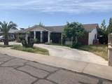 6252 Pierson Street - Photo 3