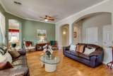 4955 Indian Wells Drive - Photo 10