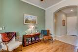 4955 Indian Wells Drive - Photo 12