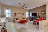 4955 Indian Wells Drive - Photo 15