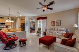 4955 Indian Wells Drive - Photo 16