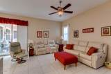 4955 Indian Wells Drive - Photo 17