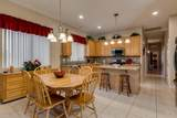 4955 Indian Wells Drive - Photo 19