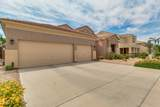 4955 Indian Wells Drive - Photo 2