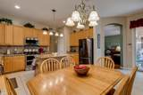 4955 Indian Wells Drive - Photo 22