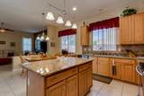 4955 Indian Wells Drive - Photo 24