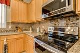 4955 Indian Wells Drive - Photo 25