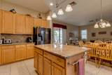 4955 Indian Wells Drive - Photo 26