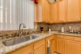 4955 Indian Wells Drive - Photo 27