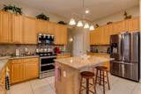 4955 Indian Wells Drive - Photo 28