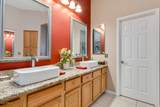 4955 Indian Wells Drive - Photo 37