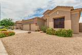 4955 Indian Wells Drive - Photo 4