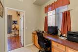 4955 Indian Wells Drive - Photo 41
