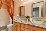 4955 Indian Wells Drive - Photo 43