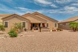 4955 Indian Wells Drive - Photo 45