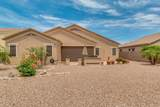 4955 Indian Wells Drive - Photo 46