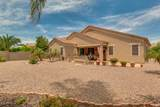 4955 Indian Wells Drive - Photo 47