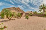 4955 Indian Wells Drive - Photo 48