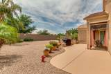 4955 Indian Wells Drive - Photo 49