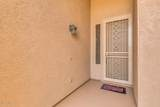 4955 Indian Wells Drive - Photo 5