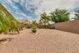 4955 Indian Wells Drive - Photo 51