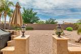 4955 Indian Wells Drive - Photo 53