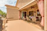 4955 Indian Wells Drive - Photo 55