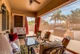4955 Indian Wells Drive - Photo 57