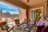 4955 Indian Wells Drive - Photo 58